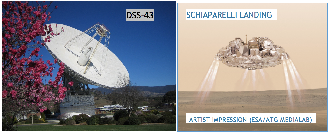 atnf daily astronomy picture