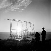 Photo: Sunrise at Dover Heights