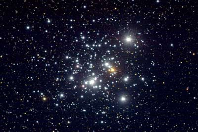 Image result for star clusters