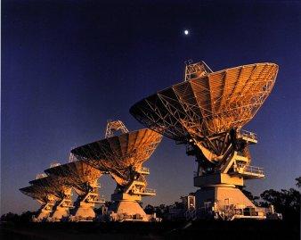 australia astronomy - photo #8