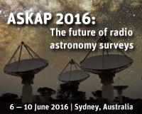 ASKAP2016 banner