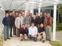 difx:meetings:perth2010:group-photo.jpg