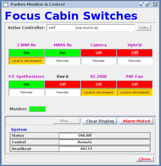 focuscabinswitches.png